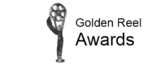 Golden Reel Award